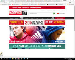 Modells Coupon 20 Off - Southwest Airlines Coupon Code February 2018 Rt Sports Coupon Code Maya Restaurant Coupons Wp Engine Coupon Code 20 Off First Customer Discount 2019 App Page Champs Sports Dr Jays June 2018 Method Soap Yoshinoya November Pinkberry Snapfish Uk Mermaid Janie And Jack Printable August Marks Work Wearhouse Next Chapter For The Nike Lebron 16 Facebook 25 Jersey Promo Codes Wethriftcom Codes Our Current Discount Net World Tshop Promo August