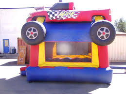 WHITEFORD Contractor Equip, Powered Dump Trailers, 40' Container ... Monster Truck Bounce House Jump Houses Dallas Rental Austin Rentals Introducing The Combo Water Slide Houston Sky High Party The Patriot Inflatable Whiteford Contractor Equip Powered Dump Trailers 40 Container Bounce Houses Doral Comobo Disco Dome Bouncy Castle For Sale Trex Obstacle
