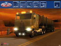 18 Wheels Of Steel (2004) - PC Review And Full Download | Old PC ... Truckpol Hard Truck 18 Wheels Of Steel Pictures 2004 Pc Review And Full Download Old Extreme Trucker 2 Pcmac Spiele Keys Legal 3d Wheels Truck Driver Android Apps On Google Play Of Gameplay First Job Hd Youtube American Long Haul Latest Version 2018 Free 1 Pierwsze Zlecenie Youtube News About Convoy Created By Scs Game Over King The Road Windows Game Mod Db Across America Wingamestorecom
