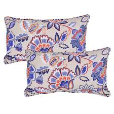 Home Depot Canada Patio Furniture Cushions by Create U0026 Customize Your Patio Furniture Beverly Collection U2013 The