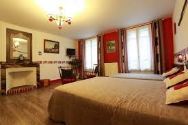 chambre d hote arreau chambres d hôtes arreau hautes pyrenees