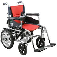 [Hot Item] Stainless Steel Econoical Folding Electric Wheelchair Airwheel H3 Light Weight Auto Folding Electric Wheelchair Buy Wheelchairfolding Lweight Wheelchairauto Comfygo Foldable Motorized Heavy Duty Dual Motor Wheelchair Outdoor Indoor Folding Kp252 Karma Medical Products Hot Item 200kg Strong Loading Capacity Power Chair Alinum Alloy Amazoncom Xhnice Taiwan Best Taiwantradecom Free Rotation Us 9400 New Fashion Portable For Disabled Elderly Peoplein Weelchair From Beauty Health On F Kd Foldlite 21 Km Cruise Mileage Ergo Nimble 13500 Shipping 2019 Best Selling Whosale Electric Aliexpress