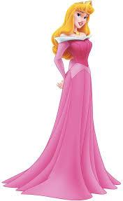Beauty And The Beast Rose Pumpkin Stencil by Aurora Disney Wiki Fandom Powered By Wikia
