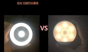 apritech led licht lichter le len beleuchtung led