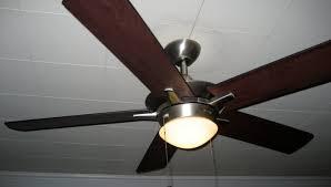 Hunter Fairhaven Ceiling Fan Remote Not Working by Ideal Hunter Ceiling Fan Remote Control Reverse Tags Hunter