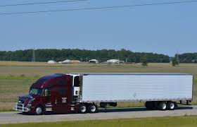 Pictures From U.S. 30 (Updated 3-2-2018) Taylor Truck Driving School Yaw Moment Racing November 2013 Transport Inc And Equipment History Heavy Hauling Derric Trucking Mc834363 678 8520924 Southeast Reliable Bros Ltd Img_1152 Truckingnzcom Twin Cities Beer Drivers Strike Over Safety Cditions Wcco Traing Services 2014 Vancouver Island Show Butch Memorial Flickr Thu 322 Mats Show Shine Part 2