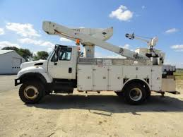 100 Boom Truck 2002 VERSALIFT VST5000MHI Edgerton WI 5003938030