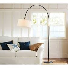 Overarching Floor Lamp Antique Brass by West Elm U0027s Contemporary Floor Lamps Add A Dramatic Touch To Your