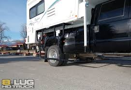 Stable-Lift System - Truck Camper - 8-Lug Magazine How To Make Sure A Truck Can Safely Carry Camper Axleaddict Northern Lite Truck Camper Sales Manufacturing Canada And Usa Rv Net Forum Best Of 19 Luxury Stablelift System 8lug Magazine Cabover For Pickup 8 Steps Ford Ranger Carpet Kit Craigslist Adventurer Model 80rb Offroad This Burly Is Expedition Ready Curbed Campers By Nucamp Rv Cirrus 910db Gregs Place