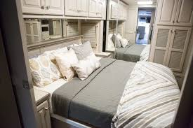 Beautiful RV Makeover 2