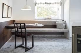 küche bulthaup und essplatz modern küche stuttgart