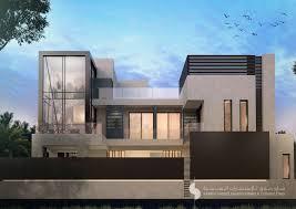 100 House Design Architects Private Villa 400 M Kuwait Sarah Sadeq Architects Sarah Sadeq