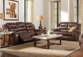 Transitional Living Room Furniture by Veneto Transitional Living Room Collection