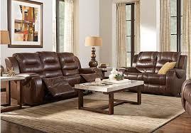 Transitional Living Room Sofa by Veneto Transitional Living Room Collection