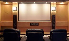 Home Interiors : Simple Home Theatre Design With Stylish Home ... Home Theatre Design Plan Theater Designs Ideas Pictures Tips Options Living Room Simple Remodel Interior Endearing With Gray Blue Fabric Velvet Cozy Modern Interiors Stylish Luxurious Diy 1200x803 Foucaultdesigncom Gkdescom Hgtv Exceptional House Tather Home Theater Room Cozy Design Ideas Modern Inside