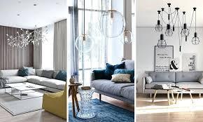 living room pendant lighting living room pendant light ideas