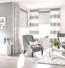 wohnzimmer einrichten landhausstil modern caseconrad