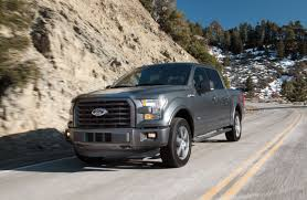 Ford F-150 Resale Value Gets An EcoBoost Work Trucks Still Exist And The 2017 Ford Super Duty Proves It Pick Up Truck 2009 Model A 192731 Wikipedia Pickup Truck Best Buy Of 2018 Kelley Blue Book F150 Raptor Review Apex Predator Truth About Cars F100 Buyers Guide Youtube 1984 Overview Cargurus Used Car Values Are Plummeting Faster And Across America 10 In Allwheeldrive Vehicles 2010 F250 Information