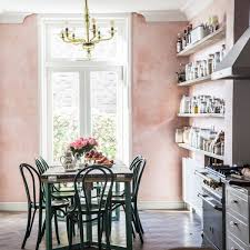 Everything You Need To Know About Spanish Decor