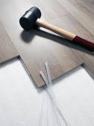 slippery rock gazette introducing conca fast patented tile