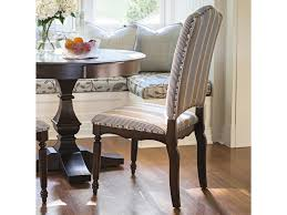 Canadel Custom Dining CNN0313D4G18MAA Customizable Side Chair With ... Custom Ding Chairs Ervelabco Custom Ding Chair C1615 This Vintage Set Has A White Wash Thrghout And Hollywood Table Chairs Mortise Tenon Room Set With Fniture Home T30 Vintage Oak Enjoyable Design Covers Saloom Model 108 Upholstered Natural Straw Upholstery Best Decor With Fantastic Canadel Brings Richness Accent To Your Beneficial Gourmet Customizable Rectangular Leg
