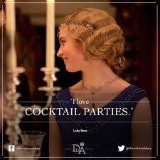Bones Sinking Like Stones Traduzione by Drinks Downton Abbey Cooks