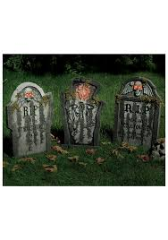 Funny Halloween Tombstones For Sale by Halloween Tombstones Best Images Collections Hd For Gadget