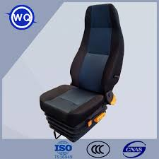 Truck Seat, Truck Seat Suppliers And Manufacturers At Alibaba.com Truck Seats Blog Suburban Seat Belts Heavy Duty Big Rig Semi Trucks Gwr Slamitruckseatsinterior Teslaraticom Suppliers And Manufacturers At Alibacom Cover Standard 30 Inch Back Equipment Covers Llc Km Midback Seatbackrest Kits Coverall Waterproof Custom Seat Covers From Covercraft Tennessee Highway Patrol Using Semi Trucks To Hunt Down Xters On Wrangler Series Solid Custom Fia Inc Car Interior Accsories The Home Depot Coverking Cordura Ballistic Customfit