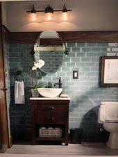900 badezimmerboden ideen badezimmerboden badezimmer
