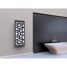 badheizkörper design mosaik 3 hxb 180 x 47 cm 1118 watt