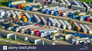 Area Trucks Trucks Parked At Rest Area Stock Photo Royalty Free Image Rest Area Heavy 563888062 Shutterstock Food Truck Pods Street Eats Columbus Cargo Parked At A In Canada Editorial Mumbai India 05 February 2015 On Highway Fileaustin Marathon 2014 Food Trucksjpg Wikimedia Commons Beautiful For Sale Okc 7th And Pattison Seattle Shoreline Craigslist Sf Bay Cars By Owner 2018 Backyard Kids Play Pea Gravel Trucks And Chalk Board Hopkins Fire Department Hme Inc