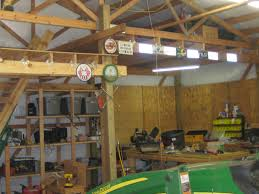 Pole Barn Loft...framing Size Questions Edgerton Wi Homes With Storage Buildings Pole Barns For Sale Shed Kits Walmartcom Decorating Cool Design Of Roof Framing Capvating Pipe Truss Drawing How To Build Rafters Trusses Best 25 Horse Barns Ideas On Pinterest Dream Barn Farm Barn Cost 80 X 200 Much Does A Metal Building Image Gallery Log Kits 340x10 Pinteres 2 Story House Plans Diy Free Download Rit Dye Prices Corner Crustpizza Decor Kit Strouds Supply