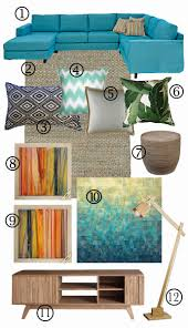 Home Decor Liquidators Pittsburgh Pa by Peacock Blue Home Decor Latest Decorate Your Home With The Color