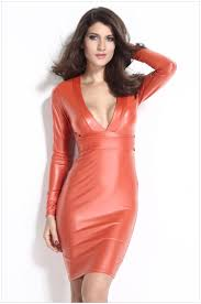 cheap one night dress find one night dress deals on line at