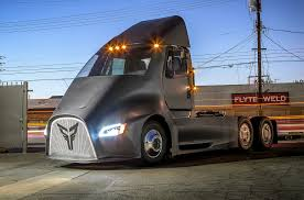 News: Thor Electric Semi To Challenge Tesla's Battery Truck ... Walmarts New Truck Protype Has Stunning Design Youtube Mean Green Machine 2000hp Volvo Diesel Hybrid This Is Teslas Big New Allectric Truck The Tesla Semi Hydrogenpowered Toyota Semitruck Makes 1325 Lbft Of Torque Tractor Rig Rigs G Longhaul Launched Will Reveal Its Electric Semi In September Tecrunch Walmart Loblaw Join Push For Electric Trucks With Questions Incorrect Assumptions Answered Now Nikola Corp One Two When Will Fuel Cell