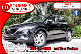 Mazda CX-9 For Sale In Longwood, FL 32779 - Autotrader Ordatons Tatra Phoenix Longwood V10 Fs17 Farming Simulator 17 Mod Ztech Orlando Expert Japanese Auto Repair Fl 32750 Metro Motor Sales Inc 2005 Chevrolet Avalanche New Used Cars Auto Repair Sanford Truck Center Car Models 2019 20 I4 Reopens In Volusia After Fatal Dump Truck Crash And Trucks For Sale On Cmialucktradercom Caffe Nero Offers Sanctuary Area Eater Boston 2001 Freightliner Mt45 122569728