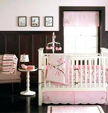 Baby Crib Bedding Sets For Boys by Matching Toddler And Crib Bedding Baby Nursery Baby Bedding