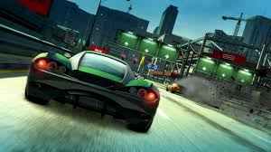 The Best Xbox Arcade Racing Games Available In 2018 Semi Truck Driving Games Xbox 360 Towing Gta Wiki Fandom Powered By Wikia American Truck Simulator Screenshots American Simulator Mod 21 New Graphics Model Best Vector Design Ideas Forza Horizon One 2 Burnout 3 Takedown For Playstation 2004 Mobygames Cheats 4 Episodes From Liberty City Racing Windows 10 Pc And Mobile Central Thor Trucks Etone Electric News Details Specs 5 Racing Games That Nailed Realistic Driving Physics Maximum Games Walmartcom