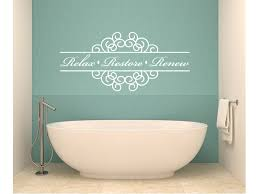 wall decals quotes hobby lobby home design blog wall decals