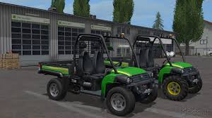 John Deere HPX Gator » Modai.lt - Farming Simulator|Euro Truck ... Amazoncom Ertl Colctibles John Deere 460e Dump Truck Toys Games Skin Mod Pack 2 American Simulator Mod Ats Skin For Peterbilt 579 Mods Truck 250dii Price 133759 2011 Articulated 15978 Semi With Grain Hauler Trailer Ebay 2007 400d Articulated Haul Item L3172 S Antique Tractor On Transport Flatbed Florida Stock Tomy 15 Inch Big Scoop Sand Tools 1 Mega Bloks Servmart 250d Adt 40729 Run Youtube Tractor And Moc Parts Express