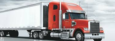 100 North American Trucking SelecTrucks Daimler