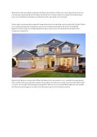 Richie bello end the anxiety read this article about real estate inv…
