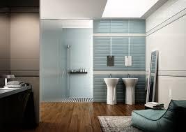 Dark Teal Bathroom Ideas by Contemporary Bathroom Ideas Grey U Shaped Bathroom Storage Glass