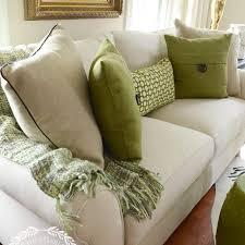 Broyhill Cambridge Three Seat Sofa by Page 18 Of 375 Throw Pillows For Sofa Cheap Broyhill Ava Sofa