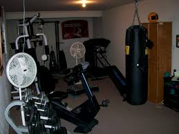 Basement Home Gym Idea With Basement Home Sport Center And Small ... Breathtaking Small Gym Ideas Contemporary Best Idea Home Design Design At Home With Unique Aristonoilcom Bathroom Door For Spaces Diy Country Decor Master Girls Room Space Comfy Marvellous Cool Gallery Emejing Layout Interior Living Fireplace Decorating Front Terrific Gyms 12 Exercise Equipment Legs Attic Basement Idea Sport Center And 14 Onhitecture