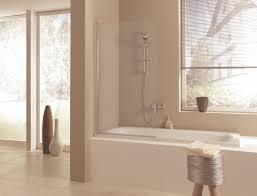 badewanne verkleiden in 4 schritten obi