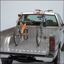 34 Truck Mount Bike Rack, RockyMounts 9 Mm Clutch Truck Bed Bike ... Pick Up Swagman In Bed Bike Rack For Pickup Truck Canlisohbethattinizcom Pvc Plans Design Show Your Diy Truck Bed Bike Racks Mtbrcom Pvc Rack Pintrest Wins Our Finished Projects Best Carrier Remprack Introduces For 2011 Season H59f Amazing Inspirational Home Designing With 2000 Bicycle Uk Resource