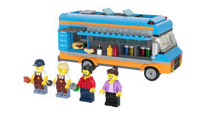 LEGO IDEAS - Product Ideas - Food Truck (With Interior!) This Noam Chomsky Food Truck Serves Pulled Pork With A Side Of Hri Home Run Inn Pizza What We Do My Business Pinterest Truck Trucks And Doubledecker Debuts Friday Dayton Most Metro In Indianapolis Youtube Double Decker Ding Bus The Rosebery Foodtruck Mobile Cafe Two Blokes And A Bus By Kickstarter Repurposing Our Double To Food Album On Imgur Lego Ideas Product Ideas With Interior Pin Jacques971 Way Living