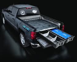 Rack : Top Box Truck Rack System Room Design Plan Best At Home ... Builtright Bedside Rack System Need Design Input Page 3 Ford Thule Trrac Sr Retraxpro Mx Retractable Tonneau Cover Truck Bed Ladder Coloradocanyon Active Cargo For Long Chevy Dissent Offroad Alinum Rack System Tacoma World Bakflip Cs Hard Folding And Sliding Black P3000 Universal Pickup 2 72 Bar Clampon Ladder Csf1 Coveringrated View Box Home Design Fniture Decorating