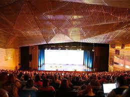 salle de concert lille lille grand palais à lille 59777 location salle de reunion